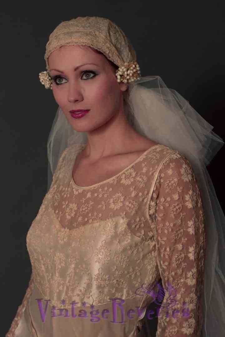 st louis bridal photographer