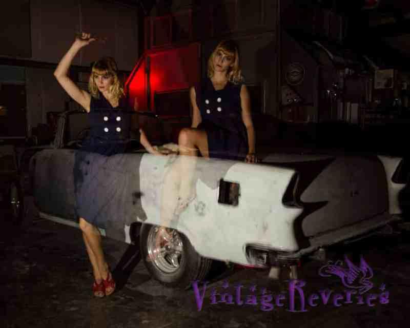 vintagereveries-IMG_9950