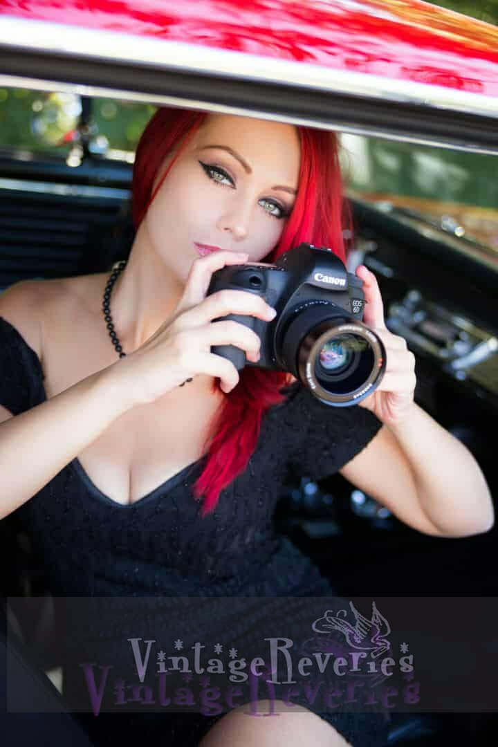 St. Louis sexy photographer