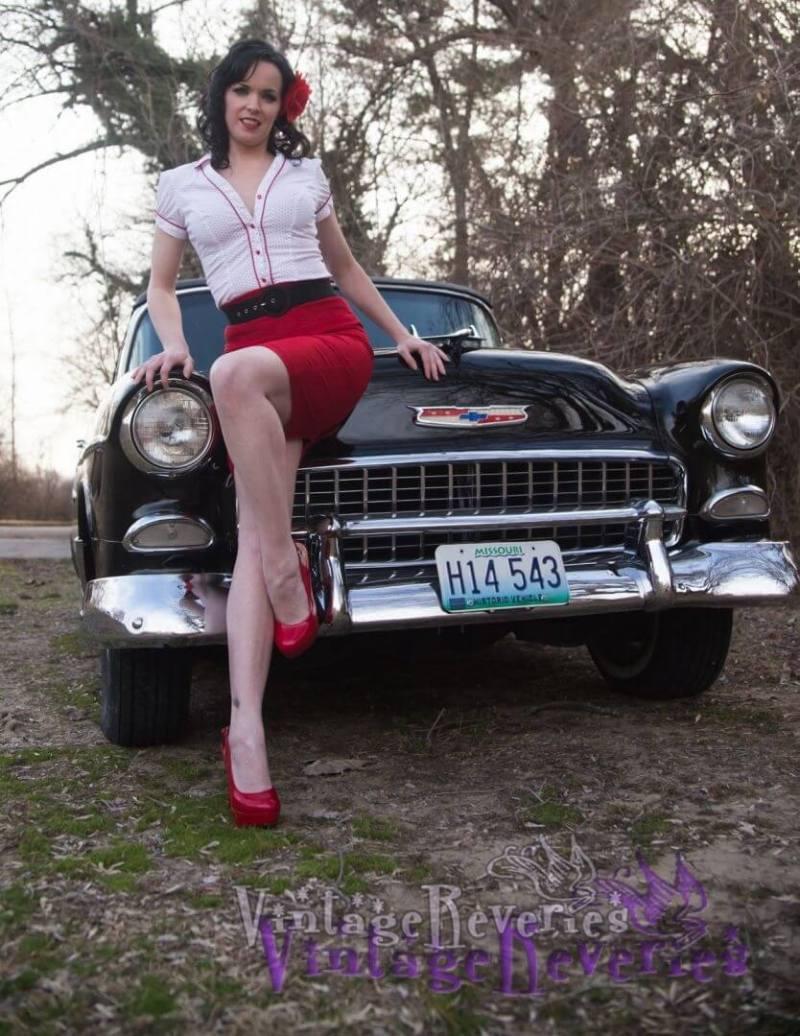 vintagereveries-IMG_8182