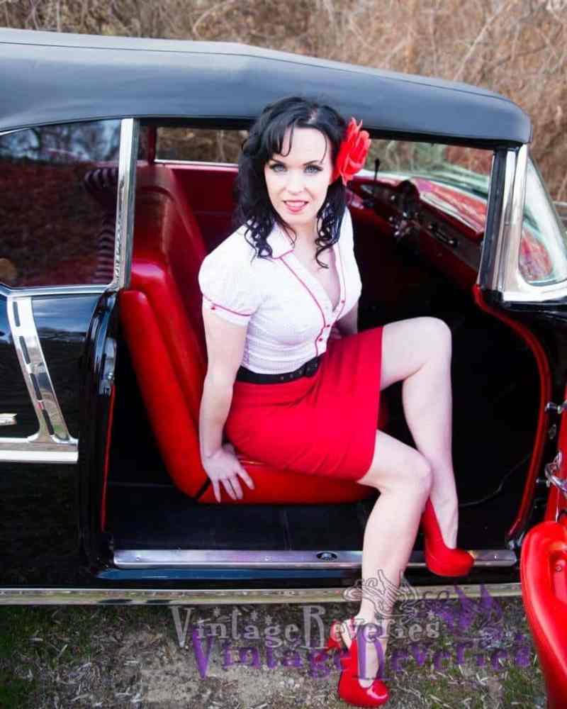 vintagereveries-IMG_8226