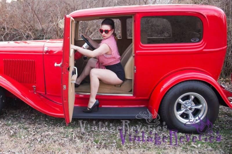 vintagereveries-IMG_8307