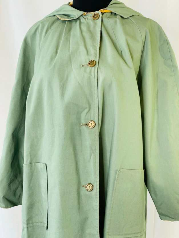 cute 1960s coat for sale