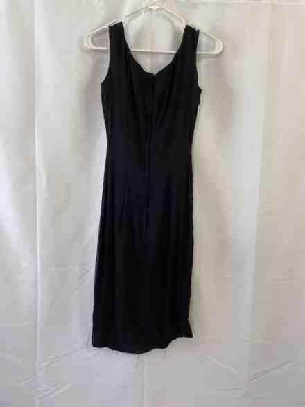 1950s sheath dress for sale