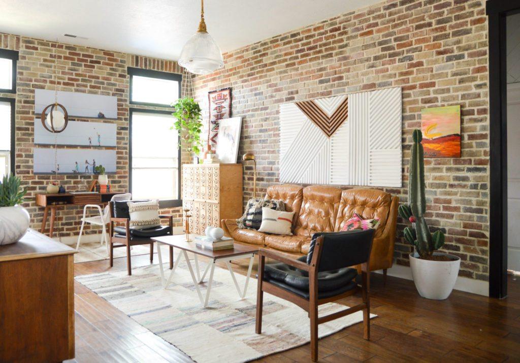 loft-living-room-makeover-vintagerevivals-com_-1024x7152x