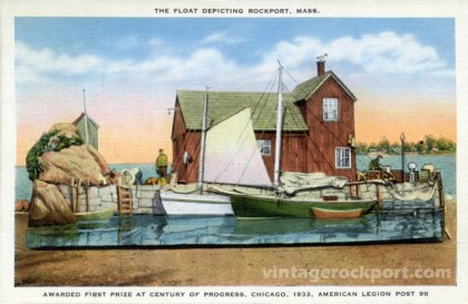 Float-Depicting-Rockport_po