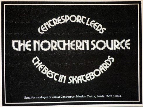 centresport-leeds-skateboar