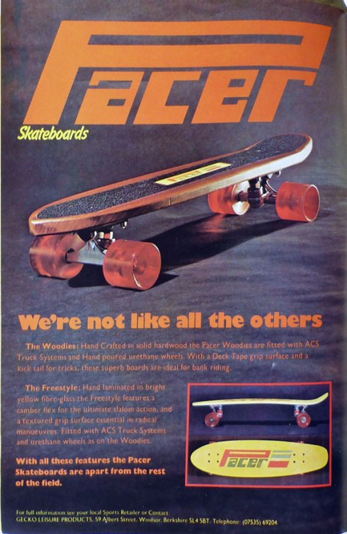 pacerskateboards1977