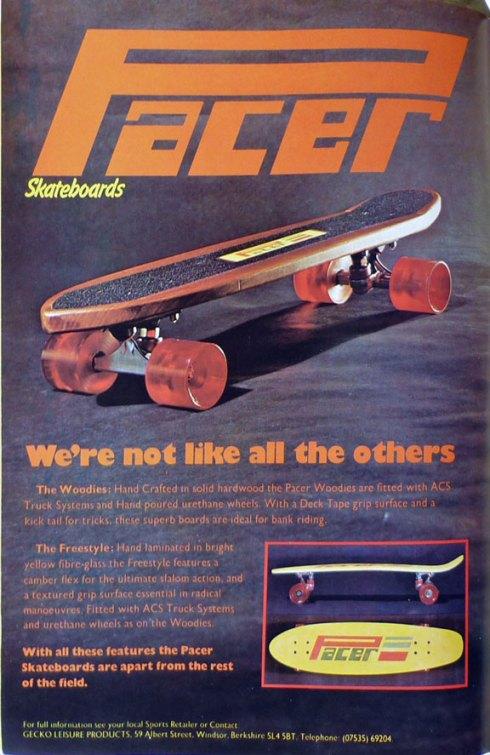 pacerskateboards1977