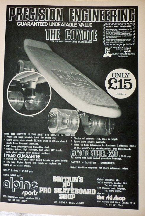 thecoyotepennyskateboard197