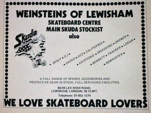 weinsteinsoflewisham-skateb