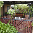 Luxury Margaret River Accommodation with spa in Margaret River