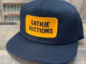 Gathje Auctions