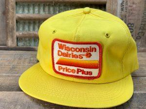 Wisconsin Dairies