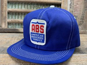ABS – American Breeders Service