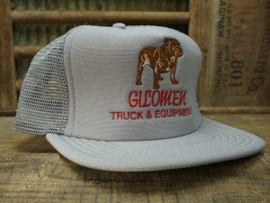 Gilomen Truck & Equipment