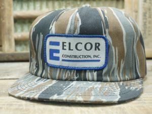 ELCOR Construction, Inc.