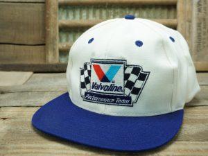 Valvoline Performance Team Racing Hat