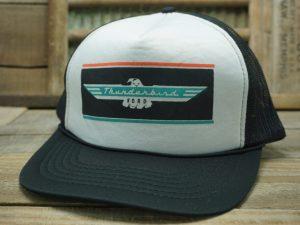 Ford Thunderbird Hat