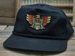 Honda Gold Wing GL 1500 Motorcycle Hat