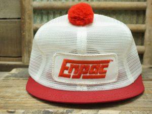 Enpac Ladies Hat