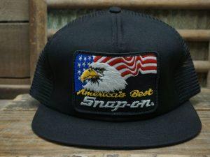 America's Best Snap-On Hat