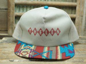 Thelen Hat