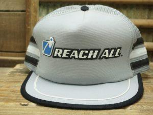 Reach All Hat