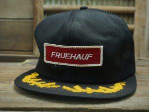 Fruehauf Hat