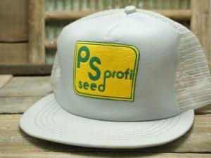 PS Profi Seed Hat