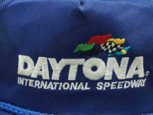 Daytona International Speedway Hat