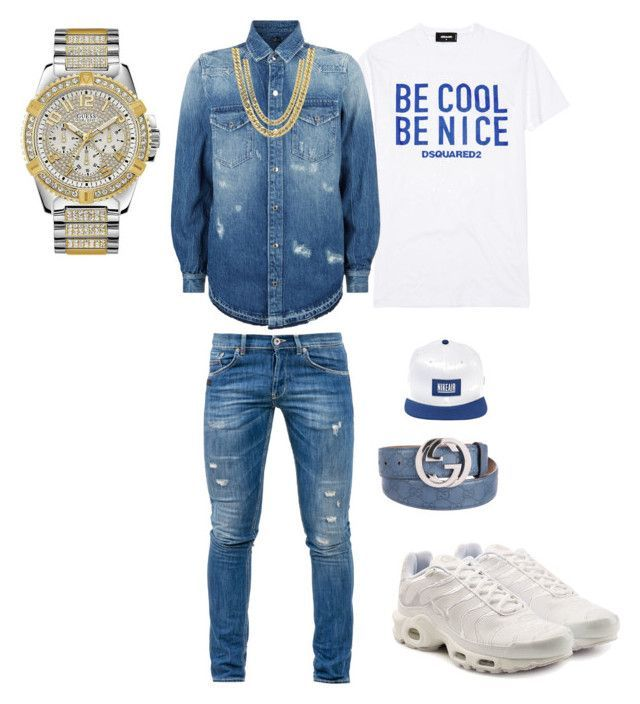 03Mens Outfits Swag