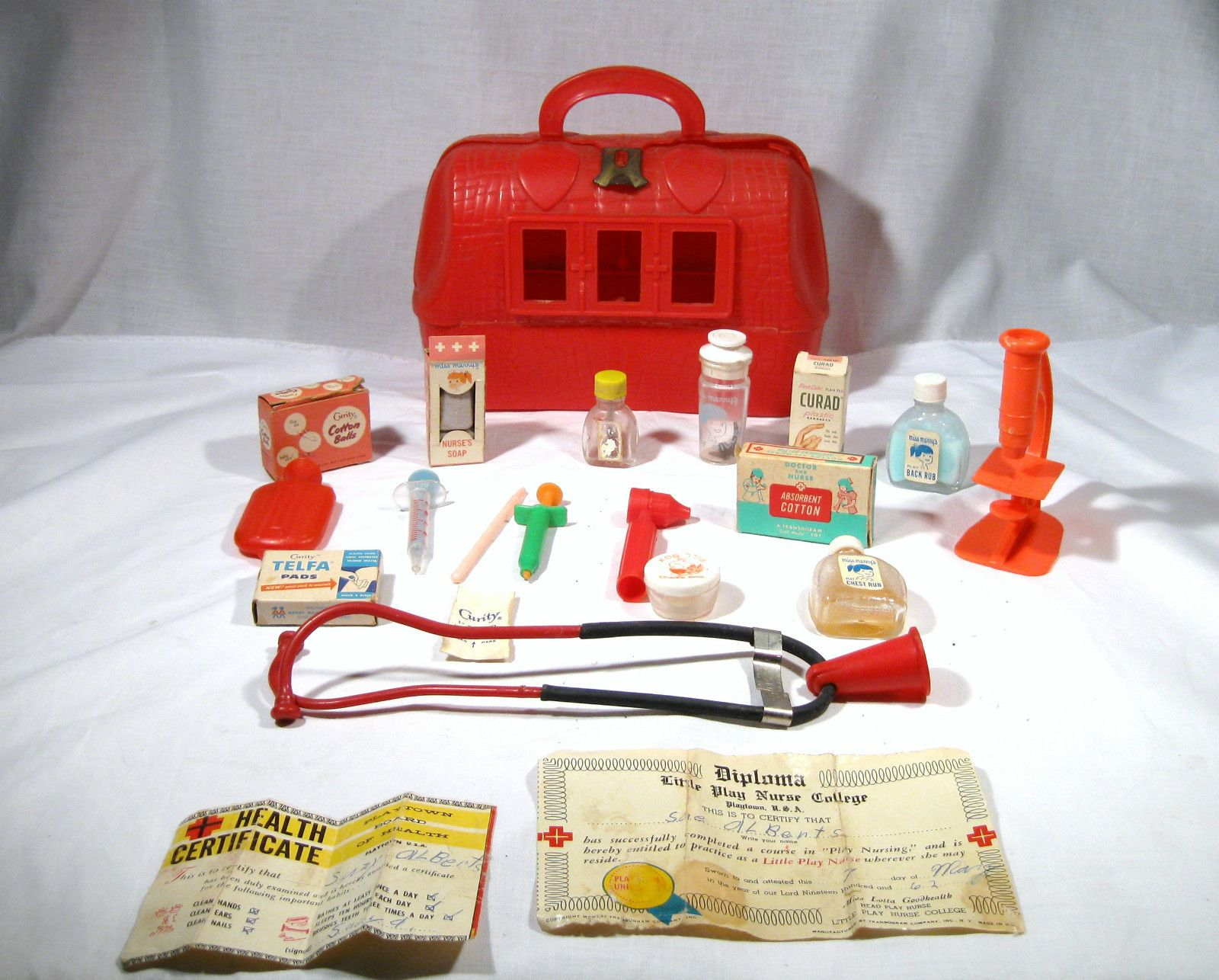 24+ Top Toys of the 1960s - vintagetopia