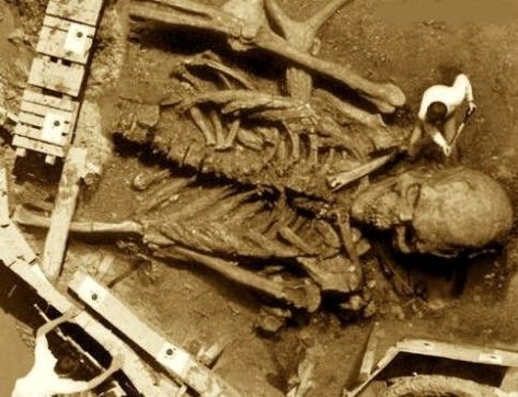 18Archeology Discoveries