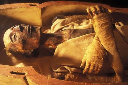 29Archeology Discoveries