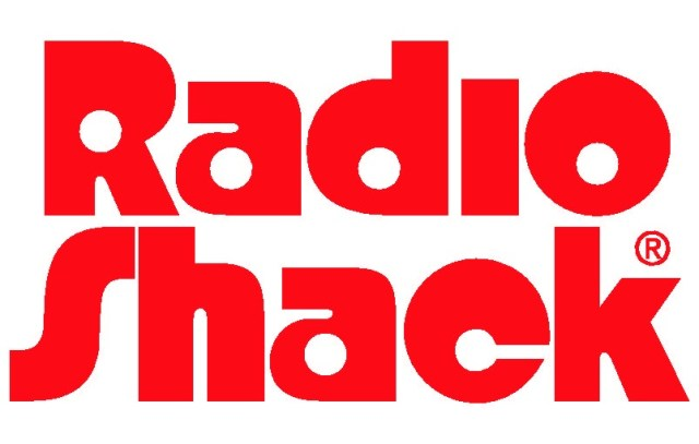 radio-shack-45-logo