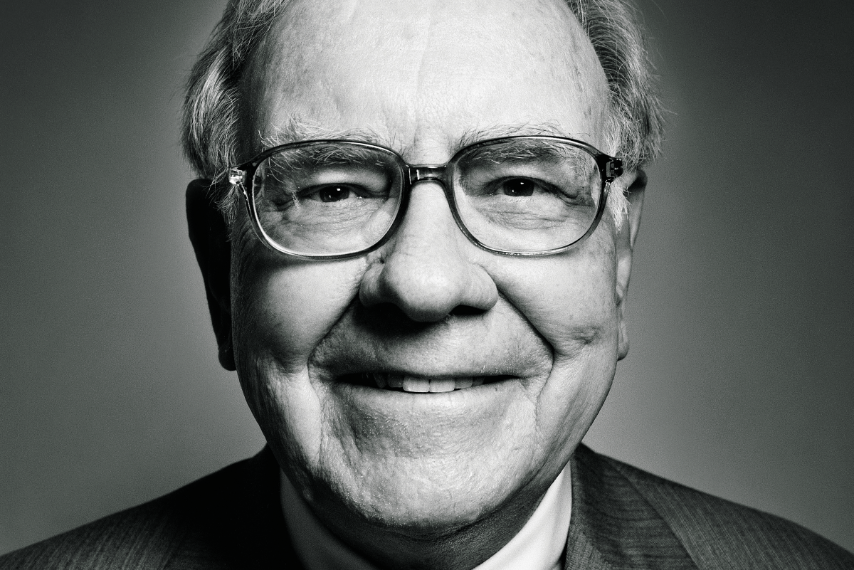 the oracle speaks warren buffett in his own words in their own words english edition 3u3kuyof