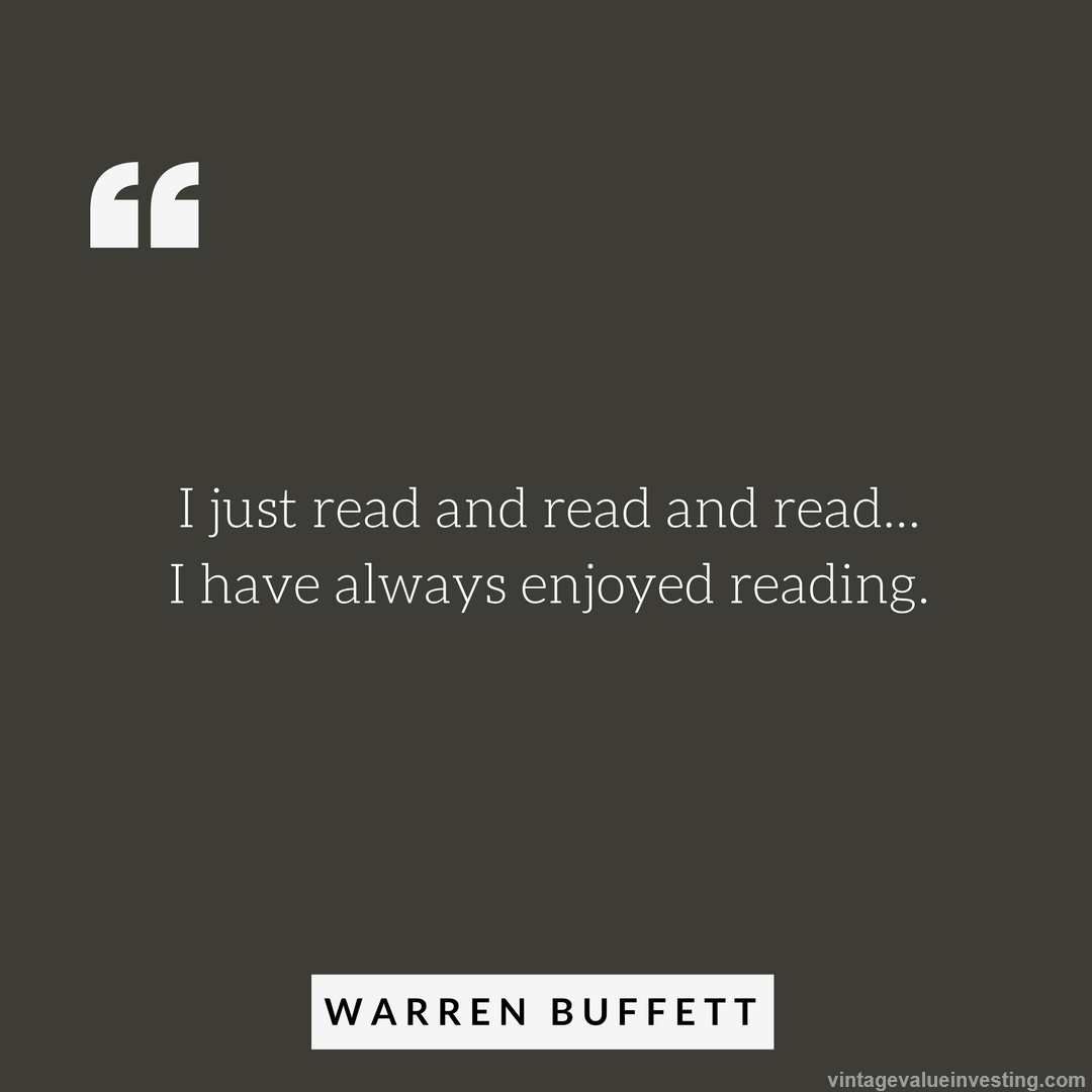 i-just-read-and-read-and-read-warren-buffett-quotes