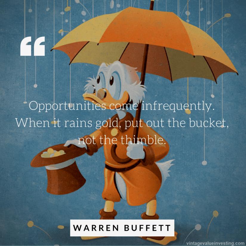 opportunities-come-infrequently-scrooge-mcduck-warren-buffett-quotes