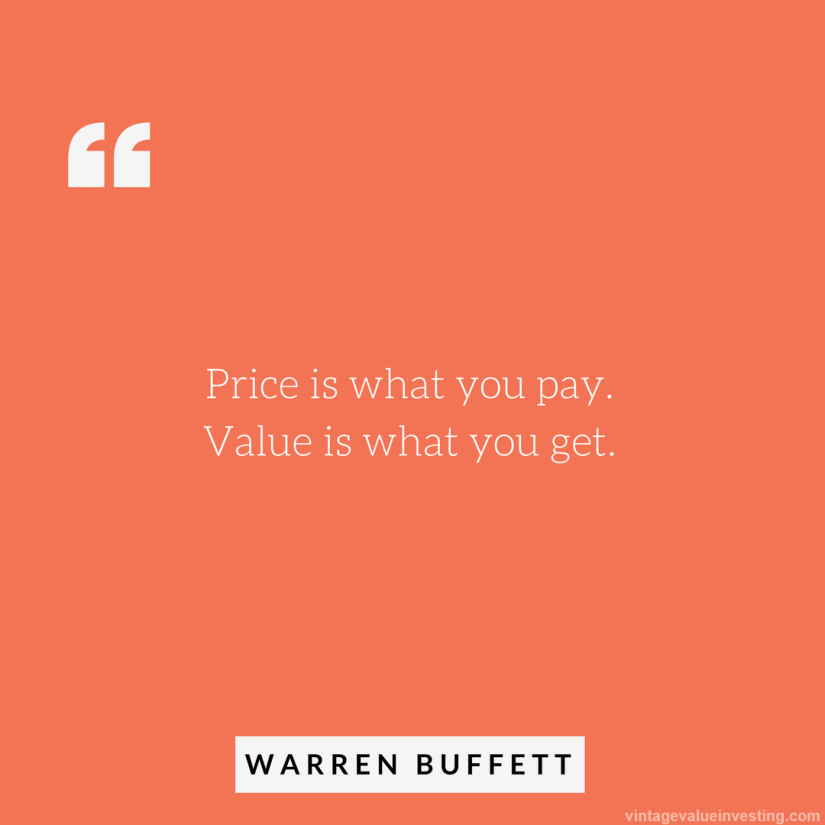 price-is-what-you-pay-value-is-what-you-get-warren-buffett-quotes