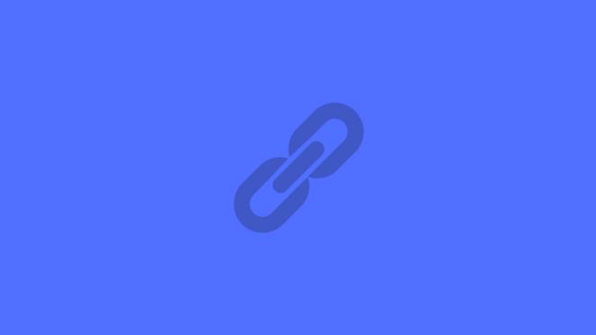 weekend-reading-links-dark-blue