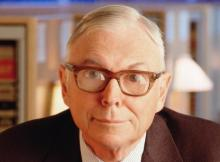 charlie-munger-value-investing-principles-checklist