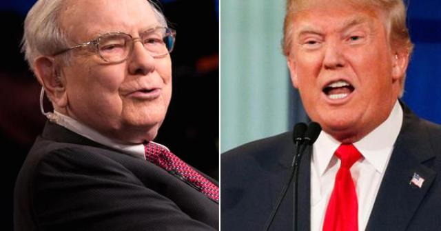 buffett-vs-trump