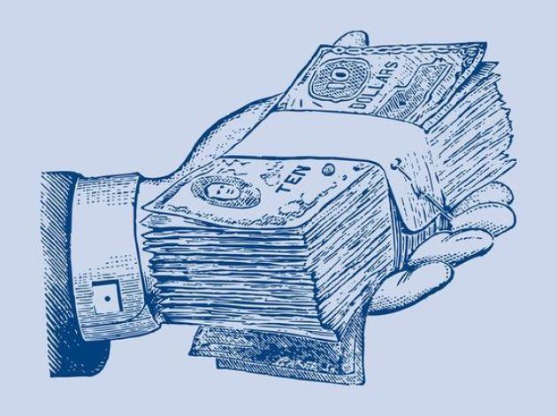 sapiens-cash-money-convertibility-and-trust-vintage-value-investing