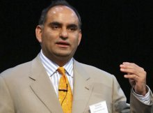 Mohnish Pabrai - Vintage Value Investing