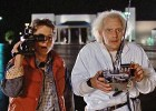 Back to the Future - Vintage Value Investing