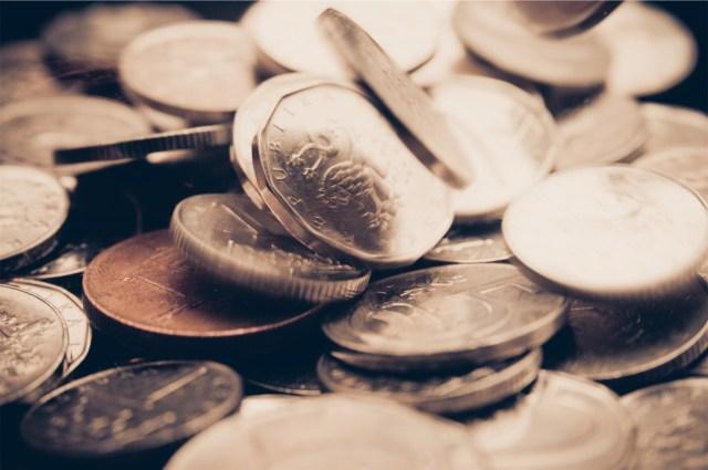 Online Savings Tips 2 - Vintage Value Investing