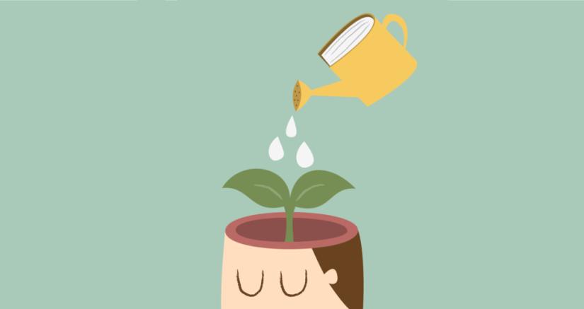 Watering Brain - Vintage Value Investing