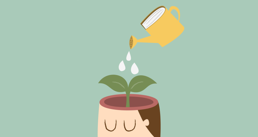 Watering Brain - Vintage Value Investing