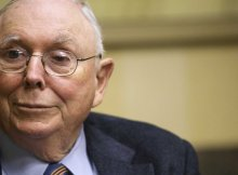 Charlie Munger Psychology